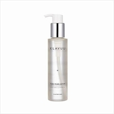 Klavuu Pure Pearlsation Divine Pearl Cleansing Oil 150ml