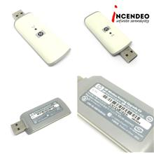 **incendeo** - HP Wireless Printing USB Upgrade Kit SDCAB-0603(WD)