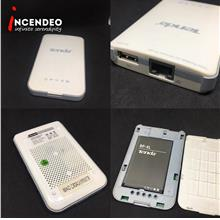 **incendeo** - Tenda 150M Portable 3G Wireless Router 3G150B