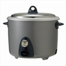 Khind Rice Cooker - RC910)
