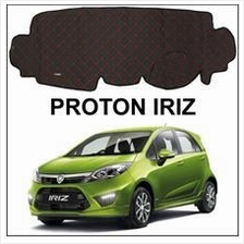 Non Slip Dashboard Cover without diamond for Proton Iriz