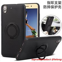 Huawei Honor 5A Magnet Stand Back Armor Case Cover Casing