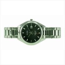 Alba Ladies Date Watch VJ22-X229BSS