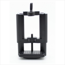 Smart Mobile Phone Handphone Holder (50mm-100mm) for Tripod