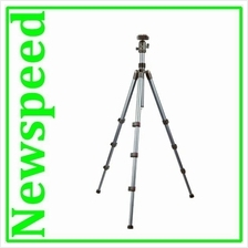 Professional Light weight Travel Tripod NT-264