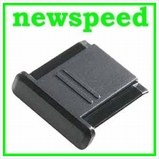 New Flash Hotshoe Cover Protector hot shoe For Canon Camera