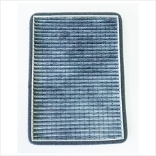 Proton Gen2 Sanden Carbon Air-Cond Cabin Filter