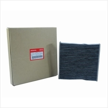 Honda Stream RN6 Carbon Air-Cond Cabin Filter