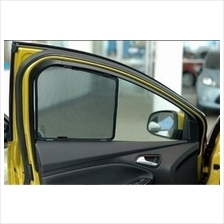 Perodua Myvi Lagi Best / Icon Custom Made OEM Sunshade Sun Shade