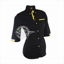 Oren Sport F1 Uniform F127 (Female)