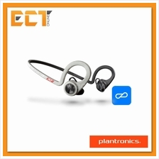 Plantronics BackBeat Fit Wireless Sport Headphones - Training Edition
