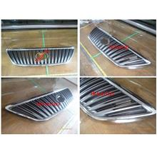 Toyota Harrier '03-08 MCU30 OEM Front Grille