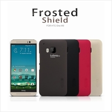 Nillkin Frosted Shield Hard Case HTC One M8 M9 VIVO V5 Y67 Cover Case