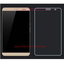Ready @ Huawei Mediapad Honor X1 X2 9H Tempered Glass Screen Protecto