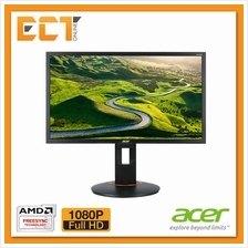 Acer XF240H 24 FHD (1920x1080) 1MS 144Hz FreeSync LED Gaming Monitor