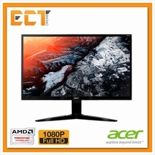 Acer KG271 27 FHD (1920x1080) 1MS 75Hz FreeSync LED Gaming Monitor