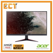 Acer VG240Y 23.8 FHD (1920x1080) 1MS 75Hz FreeSync LED Gaming Monitor