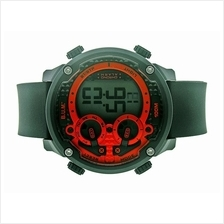 Bum Men Digital Chrono Sport Watch BF19408