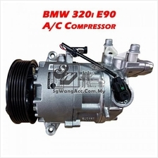 BMW 320i (E90) Air Cond Compressor