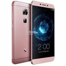 LETV LEECO LE 2 PRO ANDROID 6.0 4G PHABLET WITH 5.5 INCH (ROSE GOLD)