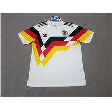 Germany Commemorative world cup jersey