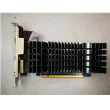 Asus GeForce GT610 2GB DDR3 PCI-E Graphic Card 150518