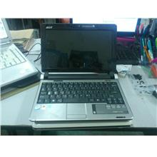Acer Aspire One Netbook Spare Parts 300814