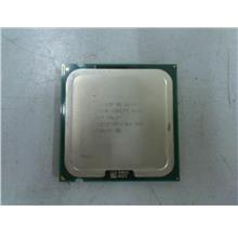 Intel Q6600 Core 2 Quad 775 Processor 140212
