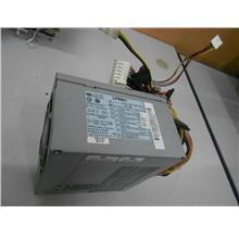 HP 435303-001 Micro Tower Power Supply 180413