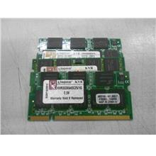 1GB DDR SODIMM RAM for Notebook 190313