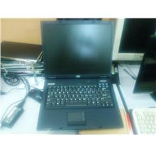 HP Compaq nx6310 Notebook MB n C2D T5500 060213