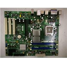 Intel Desktop Board DG43NB Socket LGA775 Mainboard 300618