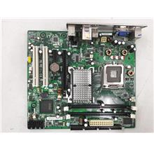 Intel Desktop Board DG31PR Intel Socket LGA775 Mainboard 020416