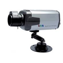 *Special Offer* 1/4 Sharp CCD Box Color Camera With Bracket (W-14DG).