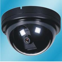 *Special Offer* 1/3 Sony CCD Color Dome Camera (W-13DDSN).