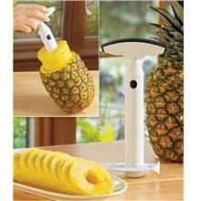 As Seen On TV~Easy Slicer