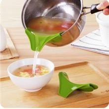 Creative Kitchen~Pour Soup or Water Appliance