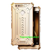 Huawei Honor 8 Honor8 Aluminium Metal Armor Case Cover Casing + Gifts