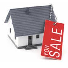 How To Sell Your Home / Property Effectively Secrets Revealed .