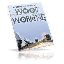 Want to Get Started at Woodworking ? Here is How . Must have