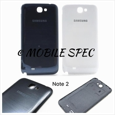 Samsung Galaxy Note 2 N7100 Housing Battery Back Cover