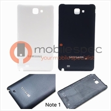 Samsung Galaxy Note I9220 N7000 Housing Battery Back Cover