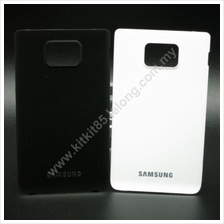 Samsung Galaxy S2 I9100 Housing Battery Back Cover
