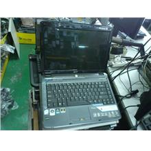 Acer Aspire 4925G Notebook Spare Parts 100215