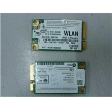 Intel WM3945ABG MOW1 Wireless Lan Card for Notebook (Dell) 130613