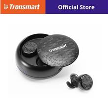 Tronsmart Encore Spunky Buds Bluetooth Headphones)