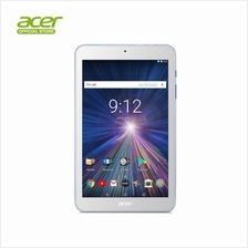 Acer Iconia One  8 B1-870 Android Tablet/White (NT.LERSM.001))