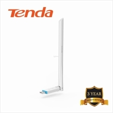 Tenda U2 N150Mbps Wireless USB Adapter