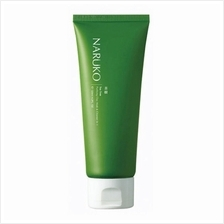 NARUKO Tea Tree Purifying Clay Mask Cleanser In 1 120ml)