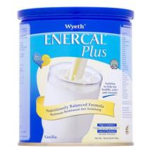 ENERCAL PLUS 400GM